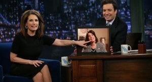 NBC apologizes to Bachmann