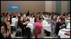How Important is Training for Women Candidates?