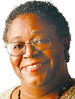Merlene Davis: Making Obama prove his worth is insulting, racist