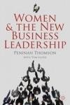 BUSINESS CORNER: What Women Need to Advance: Sponsorship