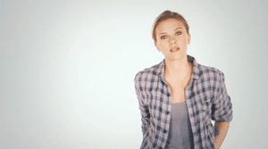 Actresses Gang up On Mitt Romney's Anti-Women Politics