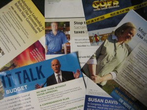 It's in the Mail! Key Elements of a Good Direct Mail Campaign