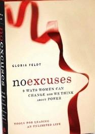 Gloria Feldt Explores Strategies for Women to Embrace Power