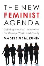 the-new-feminist-agenda