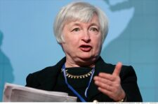 No place for sexism in Federal Reserve leader selection