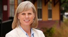 EMILY's List to back Mary Burke for Governor in Wisconsin