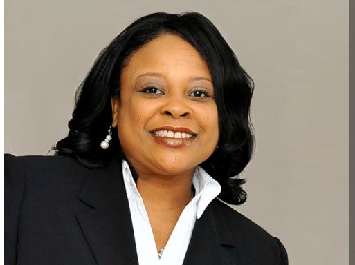 Candidate for Cincinnati School Board Ericka Copeland Dansby Receives Newspaper Endorsement