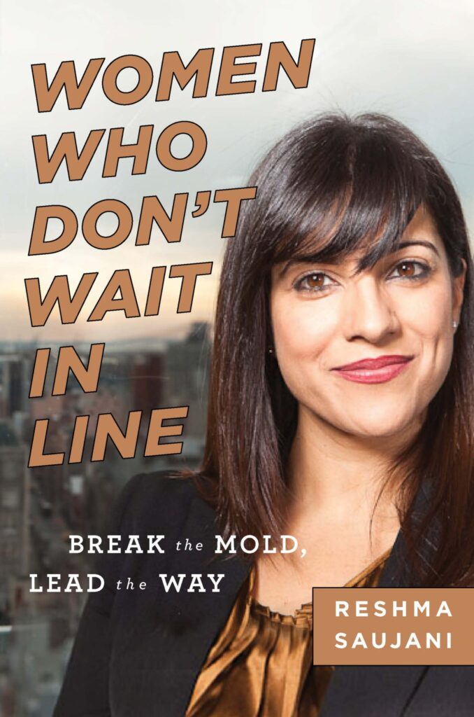 WOMEN-WHO-DONT-WAIT-IN-LINE-Final-Cover-Hi-Res