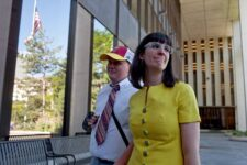 Mormons Expel Founder of Group Seeking Priesthood for Women