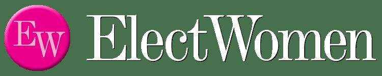 ElectWomen