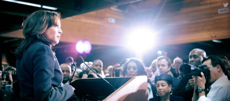 ElectWomen 2016 Women to Watch