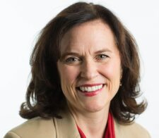 Womenwinning endorses Betsy Hodges for Minneapolis Mayor