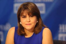 Annette Taddeo Wins Florida Special Election Tuesday, Flipping Seat from Red to Blue